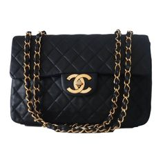 98b87621ebb0 22 Best Chanel jumbo caviar gold images | Chanel handbags, Beige ...