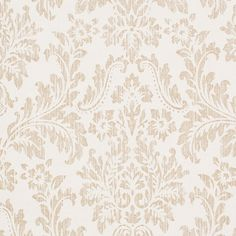 Decorating your room with your favorite style has never been easier with Georgia wallpaper by Romosa Wallcoverings. This gorgeous shabby chic inspired wallpaper is infused with fine detail on a classical print.