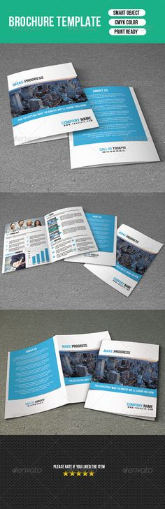 DOWNLOAD :: https://realistic.photos/article-itmid-1007384020i.html ... Bifold Business Brochure ...  2 fold, bifold, blue, brochure, business, clean, corporate, creative, design, fresh, printed, psd, template  ... Templates, Textures, Stock Photography, Creative Design, Infographics, Vectors, Print, Webdesign, Web Elements, Graphics, Wordpress Themes, eCommerce ... DOWNLOAD :: https://realistic.photos/article-itmid-1007384020i.html