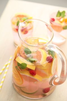 "Summer ""Sangria"".  #lakeshoremarketing #LSM #Indianapolis #IN #marketing #advertising #sales #success #opportunity #promotions #team #leadership  5511 E 82nd St Suite D Indianapolis, IN 46250 (317) 288-5380 hr@lakeshoremarketinginc.com"