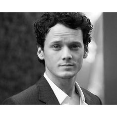 "8,602 Likes, 249 Comments - Star Trek (@startrek) on Instagram: ""Join us in remembering Anton Yelchin on what would have been his 28th #birthday 🖖🏼💙 #StarTrek #LLAP…"""