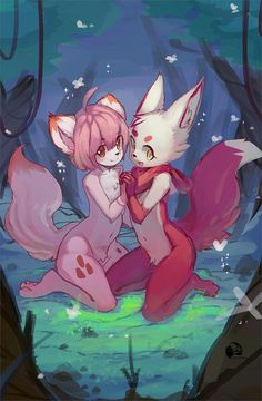 Landscape Photography Tips Yiff Furry, Anime Furry, Anime Neko, Furry Pics, Furry Art, Fantasy Character Design, Character Art, Creature Drawings, Anime Characters