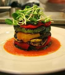 recipe-Grilled-Vegetable-Napoleon