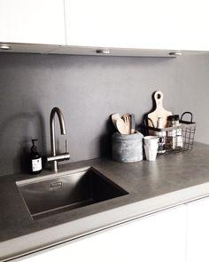 36 Instagram Interieur inspiratie top 5 Kom ik m'n eigen keuken tegen!