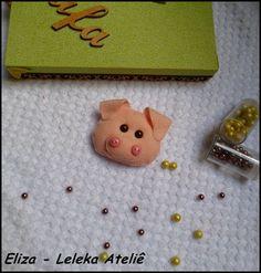 porco http://www.elo7.com.br/lelekaatelie17f10a