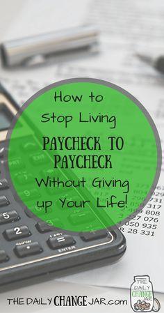Online payday loan same day deposit image 7