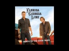 Florida Georgia Line - Here's To The Good Times Target - (Deluxe Edition)