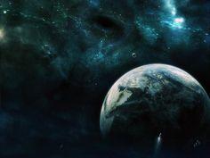 bakgrundsbilder - Planeterna: http://wallpapic.se/diverse/planeterna/wallpaper-27205