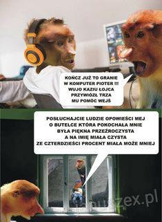 Nosacz Janusz Ojciec Smieszne memy