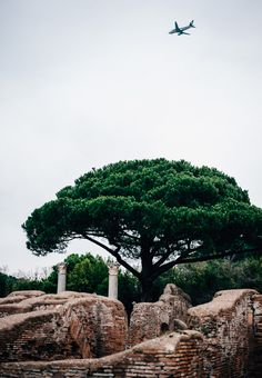 Rom-Bella Italia-Destination Photographer-Italy-Travel Photography-0566