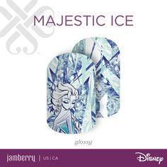 Disney_SMS_Icons-Separate_060116-MajesticIce