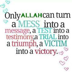 Allahukabar