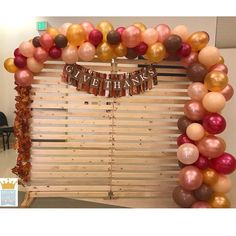 Craft Show Display, Pallet Backdrop, Booth Display, Craft Show, Craft Booth Display, Party Backdrop, Wedding Backdrop, Pallet Backdrop Craft Show Booths, Craft Booth Displays, Photo Displays, Pallet Backdrop, Photo Booth Backdrop, Fabric Garland, Garlands, Backdrops For Parties, Happy Birthday Banners