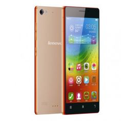 Original Lenovo VIBE Smartphone inch Android Octa Core Support GSM Network Mulit Language buy new smartphone Samsung Accessories, Cell Phone Accessories, Lenovo Phone, Phone Case Store, Smartphone Price, Unlock Screen, 2gb Ram, Latest Gadgets, Android 4