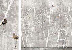 Wallpaper-ROMEO-JULIET-light