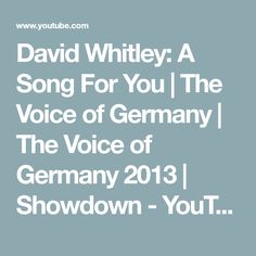 the canticle of whispers whitley david