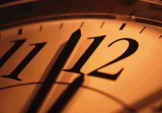 5 consigli per smettere di procrastinare a partire da subito!