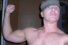 a cocky arrogant wrestling punk wrestler