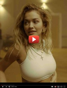 Rita Ora check out nude tits Netflix Gift, Great Websites, Easy Food To Make, Rita Ora, Asd, New Trends, Easy Meals, Food And Drink, Posters