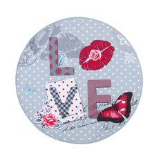 smiley chut stickers pour chambre adolescent pinterest smileys et stickers. Black Bedroom Furniture Sets. Home Design Ideas