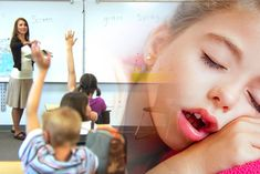 Oxygen Advantage Children Course - Movelab Academy