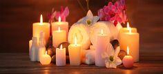 Günün Yorgunluğunu Masaj Salonu Olarak Bizimle Atın - Elit Hizmet
