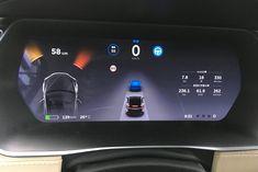 Supercar Dealership Near Me >> Mazda 6 Sedan 2017 cluster + HUD | car | Pinterest | Mazda ...