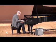 Ragtime Mary Poppins Medley by Martin Spitznagel