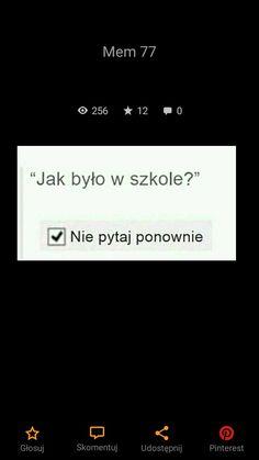 Polish Memes, Cthulhu, Best Memes, True Stories, Funny Jokes, Haha, It Hurts, Good Things, Humor