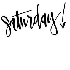 PLEASE READ! . . . Some of you may have noticed, others may not, I'm only working every other Saturday in the salon. . So what does this mean for you? Well, if you can only make it on Saturdays my HIGHEST suggestion is to pre book!! Please feel free to call the salon or pre schedule your next Saturday appointment while your at @legalhair ! If you're not bound to Saturday's, I've also picked up hours on Mondays . Thank you very much!