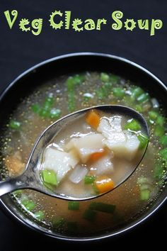recipe: calories in japanese clear soup [22]