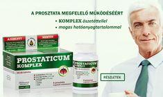 DR. IMMUN Prostaticum KOMPLEX Soap, Personal Care, Bottle, Blog, Self Care, Personal Hygiene, Flask, Blogging, Bar Soap