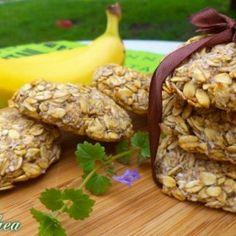 Almond, Clean Eating, Stuffed Mushrooms, Paleo, Vegetables, Health, Food, Cukor, Diet
