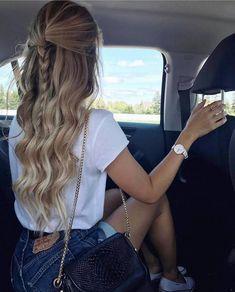 hairstylesbeauty