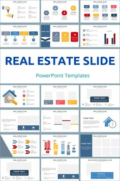 Real Estate PowerPoint Slide Templates - creative design business presentation templates in PowerPoint. Ready template, easy to edit. #RealEstate #PowerPoint #Design #Creative #Presentation #Slide #Infographic #Template Change Management, Talent Management, Infographics, Powerpoint Slide Templates, Software Apps, Disruptive Technology, Business Presentation Templates, Industrial Revolution, Editorial Design