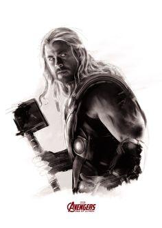 Thor.jpg 1,772×2,505 pixels