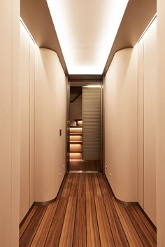 10 Brod Mandic Ideas Yacht Interior Design Yacht Interior Luxury Yacht Interior