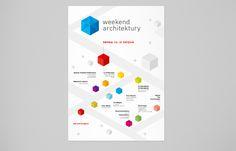 re:design – projektowanie graficzne, identyfikacja, logo, druk