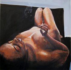 Buy Original Digital Art, Drawing, Painting, Photography And Art Prints Online