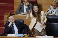 El Parlamento valenciano aprueba la ley Trans. La transexualidad deja de ser contemplada como una enfermedad. Ignacio Zafra | El País, 2017-03-30 http://ccaa.elpais.com/ccaa/2017/03/30/valencia/1490872354_133573.html