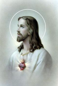 sagrado corazon de jesus krouillong karla rouillon