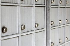 How To Clean Up Your Donor Mailing List #Fundraising