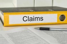 TUI admite que las reclamaciones falsas se han disparado un 1.400%