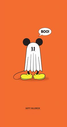 Pin to Halloween or Disney? Either way, it's incredibly adorable! Pin to Halloween or Disney? Either way, it's incredibly adorable! World Wallpaper, Halloween Wallpaper Iphone, Disney Phone Wallpaper, Wallpaper Iphone Disney, Halloween Backgrounds, Cartoon Wallpaper, Wallpaper Backgrounds, Iphone Wallpapers, Disney Halloween