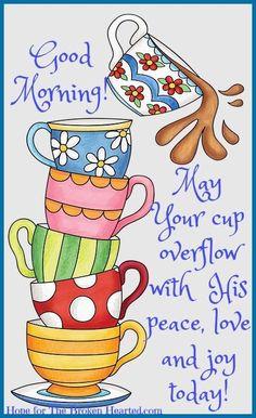 Good morning, Jesus is the way Morning Greetings Quotes, Good Morning Messages, Good Morning Wishes, Morning Images, Funny Good Morning Quotes, Morning Texts, Good Morning Happy, Morning Humor, Scripture Art