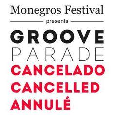 Monegros Desert Festival. La verdad sobre la cancelación