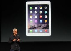 In-store availability of new iPads confirmed - http://vr-zone.com/articles/store-availability-new-ipads-confirmed/83086.html