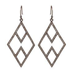 Zoe Chicco_Open Chevron Earrings.jpg
