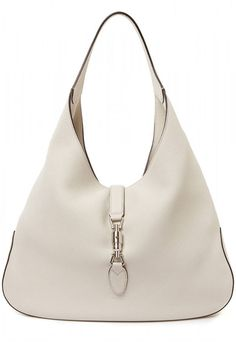 Slouch in Style  8 Hobo Bags for Fall 5033dcb9256d8