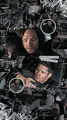 Supernatural Series, Supernatural Impala, Supernatural Baby, Supernatural Pictures, Supernatural Quotes, Supernatural Costume, Dean Winchester Supernatural, Nerdy Wallpaper, Iphone Wallpaper Tumblr Aesthetic